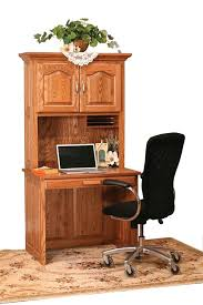 wonderful small desk with hutch lovable compact computer desk with hutch small desk hutch designs small