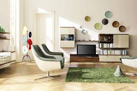 contemporary decorating ideas for living rooms. Image Of: Modern Living Room Wall Decor Ideas Plates Contemporary Decorating For Rooms