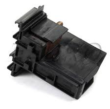 genuine saab fuse box maxi 4814349 shipping available fuse box maxi 4814349 gallery image 1
