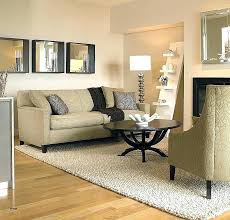 area rug with sectional sofa rug combinations sectional placement round rug with sectional sofa rug under