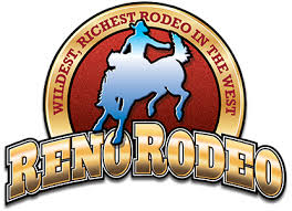 Reno Rodeo Seating Chart Reno Rodeo Wildest Richest Rodeo In The West June 18