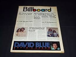 1976 Music Charts 1976 September 11 Billboard Magazine Nice Vintage Music