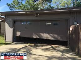 garage door repair sacramentoDoor garage  Above Garage Door Storage Sacs Garage Door Repair