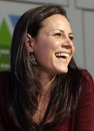 Emily Bauer - Wikipedia
