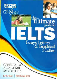 the ultimate guide to ielts essays letters graphical studies  ielts essays letters amp graphical studies general and academic modules the purpose of this