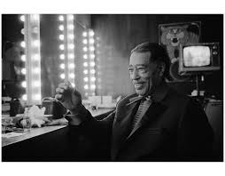 duke ellington © jazzinphoto duke ellington la 1972