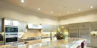 choose living room ceiling lighting. Living Room Ceiling Lights Choose Lighting