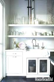 open wall shelving unit floating cabinets kitchen hanging kitchen shelves wall shelving units open shelf cabinets commercial floating cabinet wire display