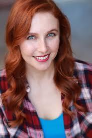 Amanda Charney - IMDb