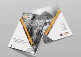 Uc With Graphic Design Uc Brochure11 Dsigns Australia