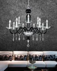 rustic chandeliers for round chandelier black iron real crystal and white ball hanging contemporary dining lighting kitchen table modern foyer unusual