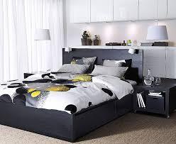 Extra High Platform Bed Frames — Real Bar And Bistro : High Bed ...