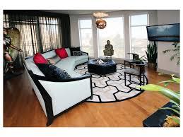 Mint Green Living Room Decor Sliding Patio Doors Sensational Living Room Jar Light Design