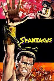 Spartacus in streaming guardaserie online ~ spartacus dopo essersi ribellato agli ordini dell'esercito romano colpevole delle morti di alcuni soldati accusato con la moglie di tradimento e condotto al. Spartacus Streaming Guarda Subito In Hd Chili