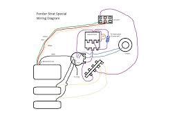 strat wiring diagram wiring diagram wiring diagram strat diagrams and schematics
