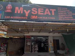 top 50 leather car seat cover dealers in ulloor thiruvananthapuram justdial