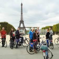 Holland Bikes Tours Histoire & Culture Paris Voyage Conseils Adresse