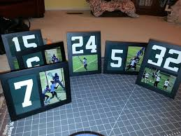senior banquet gifts for lax