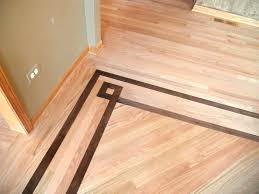 Hardwood Floor Stain Designs And