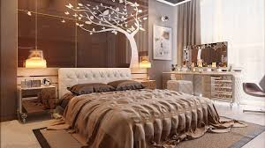 Awesome New Latest Bed Design Bedroom Design Modern Bedroom Ideas Latest Bed Designs  Youtube Mens Bedrooms Decorating