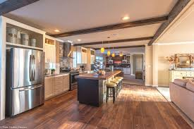 Gourmet Kitchen Gourmet Kitchen In A Modular Home Heres How