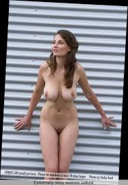 Sexy Naked Women Beautiful Erotic Nudes Beauty Of Nude Womanebony Sex