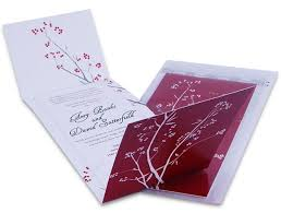 56 best stampin up wedding invitations images on pinterest cards Wedding Invitation Cards Shops In Pune wildflower whimsy wedding invitation and response card see more * save the date idea Wedding Invitations Shops Ramurthy Nagar in Bangalore