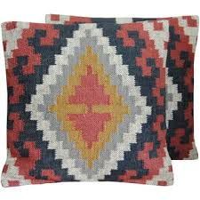 oriental throw pillows. Beautiful Pillows Buy Oriental Throw Pillows Online At Overstockcom  Our Best Decorative  Accessories Deals Intended