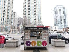 vendor calls toronto s street food program a scam threatens to sue