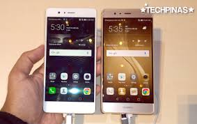 huawei phones price list p9. huawei p9 lite vs phones price list