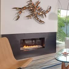Spark Modern Fires EnergyEfficient FireplacesSpark Fireplace