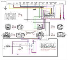 toyota 86120 wiring diagram fresh enchanting toyota lj radio wiring toyota hilux stereo wiring diagram Toyota Radio Wiring Diagram Pdf #27