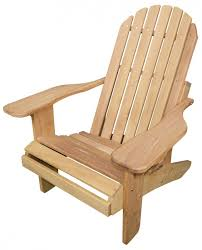 muskoka hardwood chair in iroko