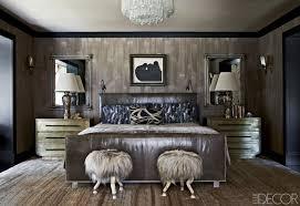 Kelly Wearstler Design Midcentury Modern Interiors - Home fashion interiors