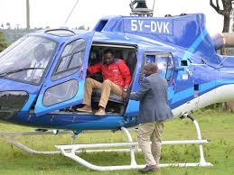 politicians rush to buy choppers 59 imported in the last two
