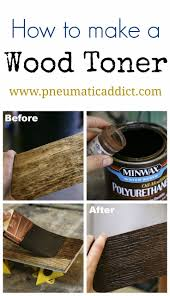 Wood Stain Painting Techniques 114 Best Finishes Images On Pinterest Furniture Refinishing