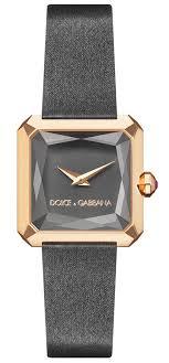 17 best ideas about dolce gabbana men dolce gabbana women s gold watch sapphire glass dolce gabbana dolce gabbana watches for