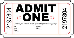 make free birthday invitations online party invitations maker free online amazing invitation template