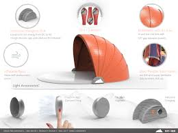 Types Of Industrial Design Different Types Of Product Design For Industrial Design Degrees