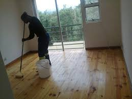 wood floor parquet floor barade install repair replace sand seal and or stain
