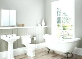 traditional bathrooms designs. Timeless Bathroom Design Ideas Bathrooms Designs Traditional Classic Small Best Remodel