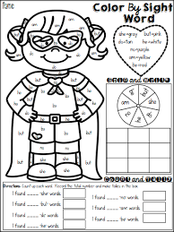 Small Picture Enjoyable Design Language Arts Coloring Pages 1 Subject Cover