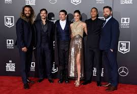 A classically trained actor, he was noticed when he played … Henry Cavill Has A Few Words About The Zack Snyder Cut Of Justice League Chicago Tribune