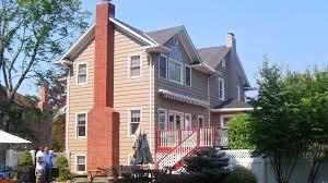 exterior house painting ny