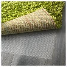 hampen rug high pile bright green 133x195 cm ikea beautiful ikea green gy rug