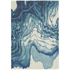 Large Living Room Area Rugs Aqua Blue Area Rugs Carpet Rugs For Sale Large Area Rugs For