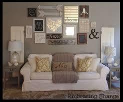 living room wall decorating ideas. Living Room Wall Decor Ideas 1 Best 25 On Pinterest Decorating R