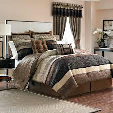 blue and brown duvet cover queen brown duvet covers queen dark brown duvet cover queen bedroom