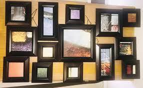 wall painting frames paulbabbitt