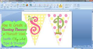 how to clipart to microsoft word clipartfest clipart for microsoft word